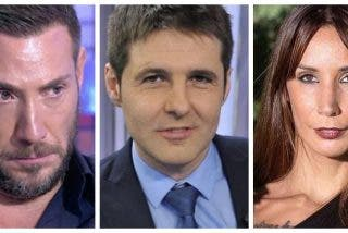 Los 10 peores profesionales de la TV durante el 2020: ¿Por qué no se largan ya?