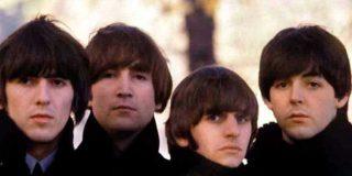 """The Beatles: """"Get back"""" primeras imágenes del esperado documental sobre los """"Cuatro de Liverpool"""""""