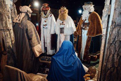 Qué ver y hacer estas navidades en la provincia de Burgos