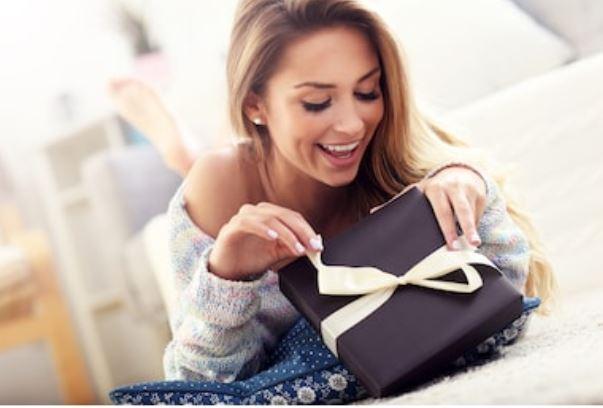 Cofres de belleza para regalar en Navidad