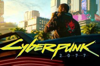 La fuerte multa a la que se enfrenta CD Projekt Red por los fallos de Cyberpunk 2077