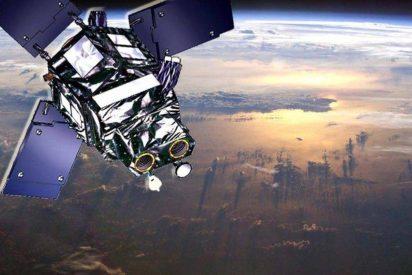 Este fue el error humano que acabó con el satélite español 'Ingenio'