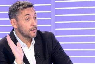 La chalada petición de Javier Ruiz en TV que nos podría llevar a la ruina más absoluta