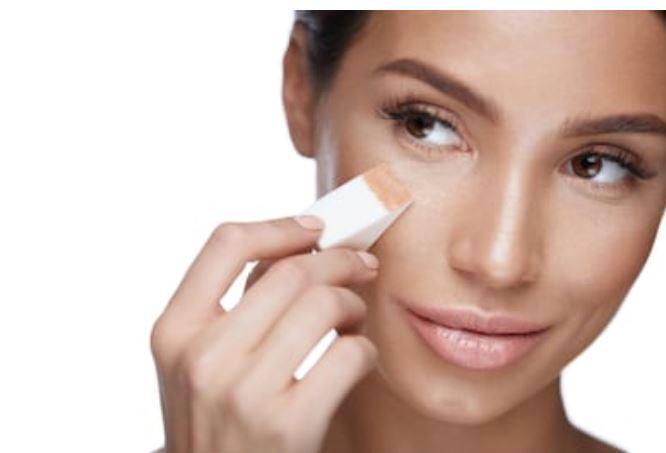 Cómo hacer que el maquillaje dure más