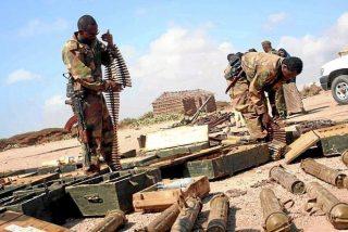 Temen un 'baño de sangre' en Etiopía tras la masacre que dejó 600 muertos en Mai Kadra