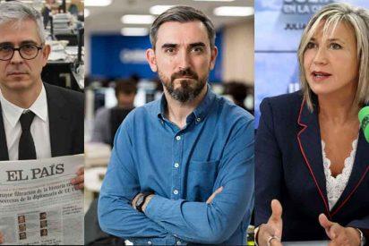 La UNESCO deja con el culo al aire a Julia Otero, El País y Eldiario.es por inventarse una noticia contra la tauromaquia