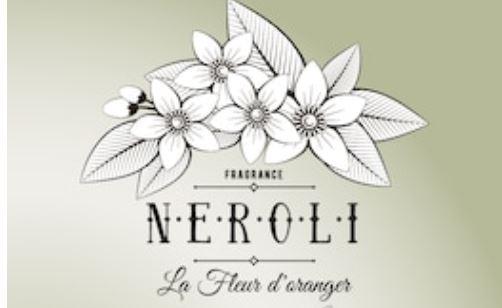neroli perfumes de mujer