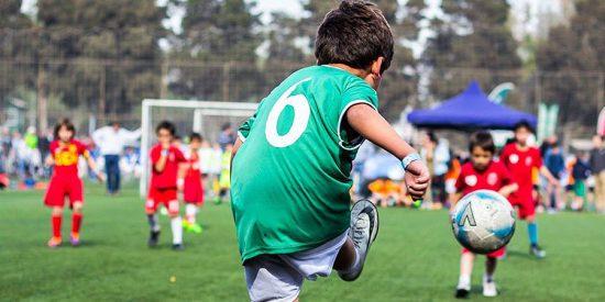 Un entrenador de fútbol podrá ser condenado a 248 años de prisión por abusar de 36 niños en Valencia