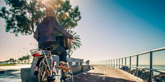 Ciudadanos pide promocionar Mallorca como destino permanente de turismo de teletrabajo