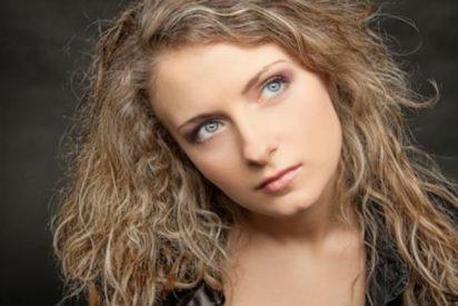 Mejores acondicionadores para pelo seco y encrespado