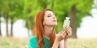 Perfumes que duran para mujer