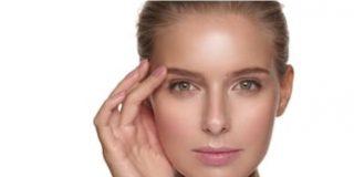 remedios caseros para un piel radiante