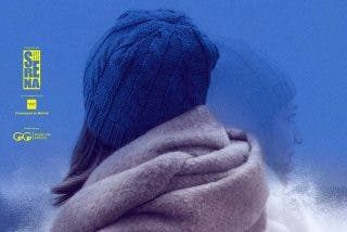 """Teatro/ """"Solo un metro de distancia"""": Una historia de abuso sexual"""