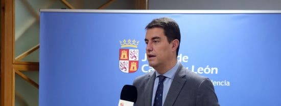 La Consejería de la Presidencia de la Junta de CyL establece el reparto que corresponde a las entidades locales en 2021