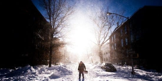 Nueva subida récord en la luz según Ecoluz Consultores