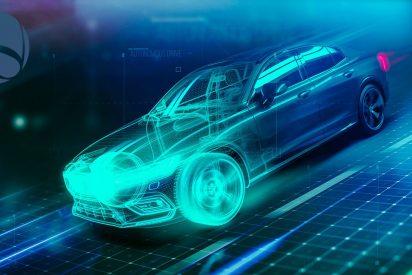 Crean una batería para coches eléctricos que se carga en solo 5 minutos
