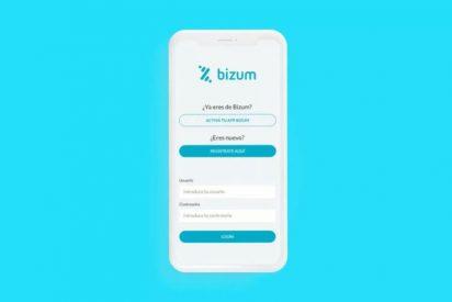 Bizum duplicó su número de usuarios y triplicó ampliamente operaciones y volumen en 2020