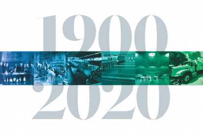 FCC publica el libro de sus 120 años de historia