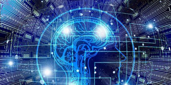 Master SAP Finanzas: garantía de presente y futuro en el mundo digital