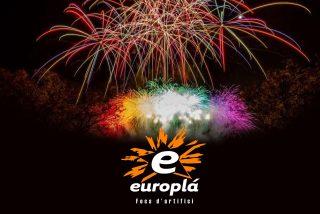 EUROPLÁ recibe el certificado de calidad empresarial CEDEC y mantiene su colaboración con la consultoría