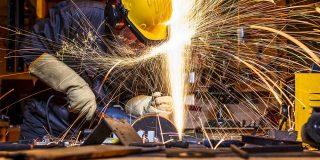 DEKRA obtiene su acreditación para ofrecer formación en PRL para los profesionales del metal