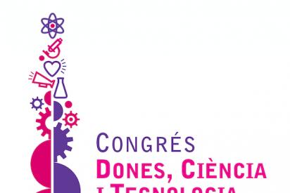 Terrassa acogerá el 25 y 26 de marzo la II edición del Congreso Mujer, Ciencia y Tecnología
