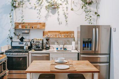 Electrodomésticos que no pueden faltar en un hogar según Electronovo