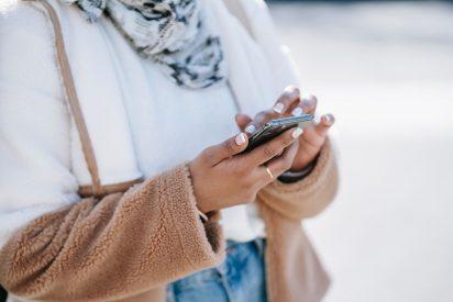 TopMóviles afirma que comprar móviles baratos este 2021 es posible