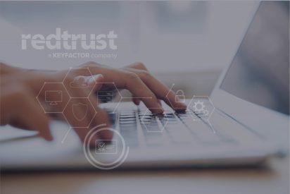 El año de la consolidación del Certificado Digital Redtrust crece un 68%