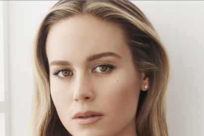 Decorté celebra su 50 aniversario y anuncia a la actriz Brie Larson como nueva embajadora