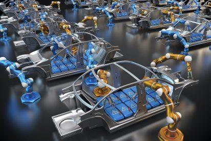 Grandes avances en la ingeniería de la electromovilidad sostenible