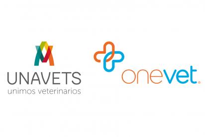 UNAVETS se asegura una posición mayoritaria en OneVet, el líder del mercado veterinario portugués