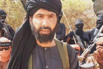 Níger: los yihadistas islámicos celebran el Año Nuevo asesinando a más de 50 personas