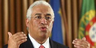Portugal sustituye a Alemania en la presidencia de la Unión Europea
