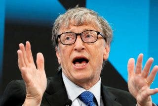 Bill Gates es ya el mayor terrateniente de EEUU