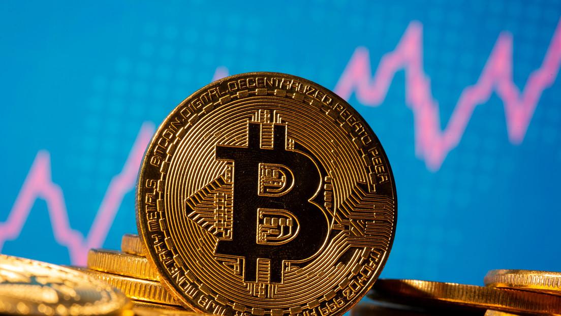 Critomonedas: por qué cae el Bitcoin y qué factores debemos vigilar ahora