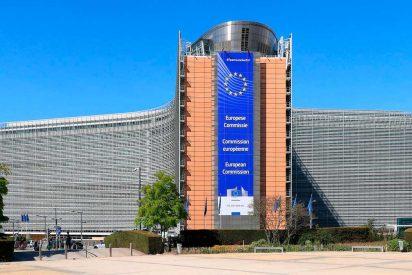 Bélgica cierra su frontera al turismo de la UE hasta marzo