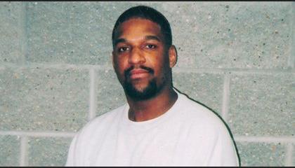 Las últimas palabras de un narcotraficante y asesino serial de EEUU: Un perdón y un irónico reproche