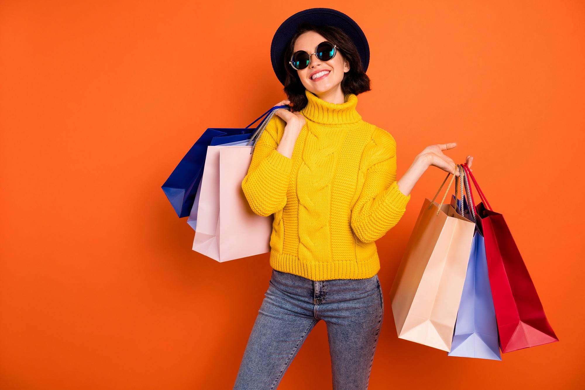 Rebajas: las tiendas están obligadas a abaratar la mitad de sus productos y mostrar el precio original