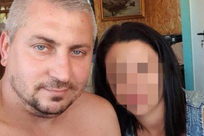 Un inmigrante rumano mata a puñaladas a su mujer delante de sus hijos y se suicida
