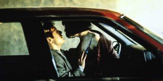 """Estrenos: """"Crash"""", la película de culto, dirigida porDavid Cronenberg, se reestrena en España"""