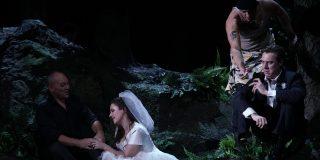De 'Don Giovanni' a Giovanotto