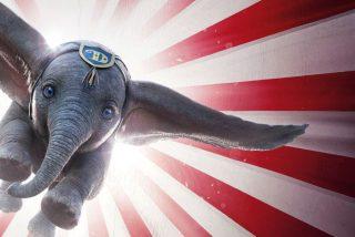 Los estreñidos de Disney+ retiran del catálogo infantil 'Dumbo', 'Peter Pan' y 'Los Aristogatos'