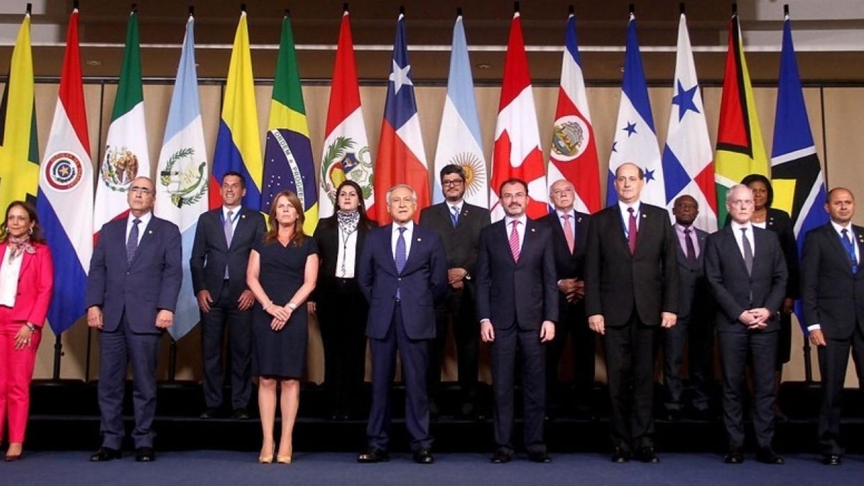 Opinión: El drama de la derecha en Latinoamérica
