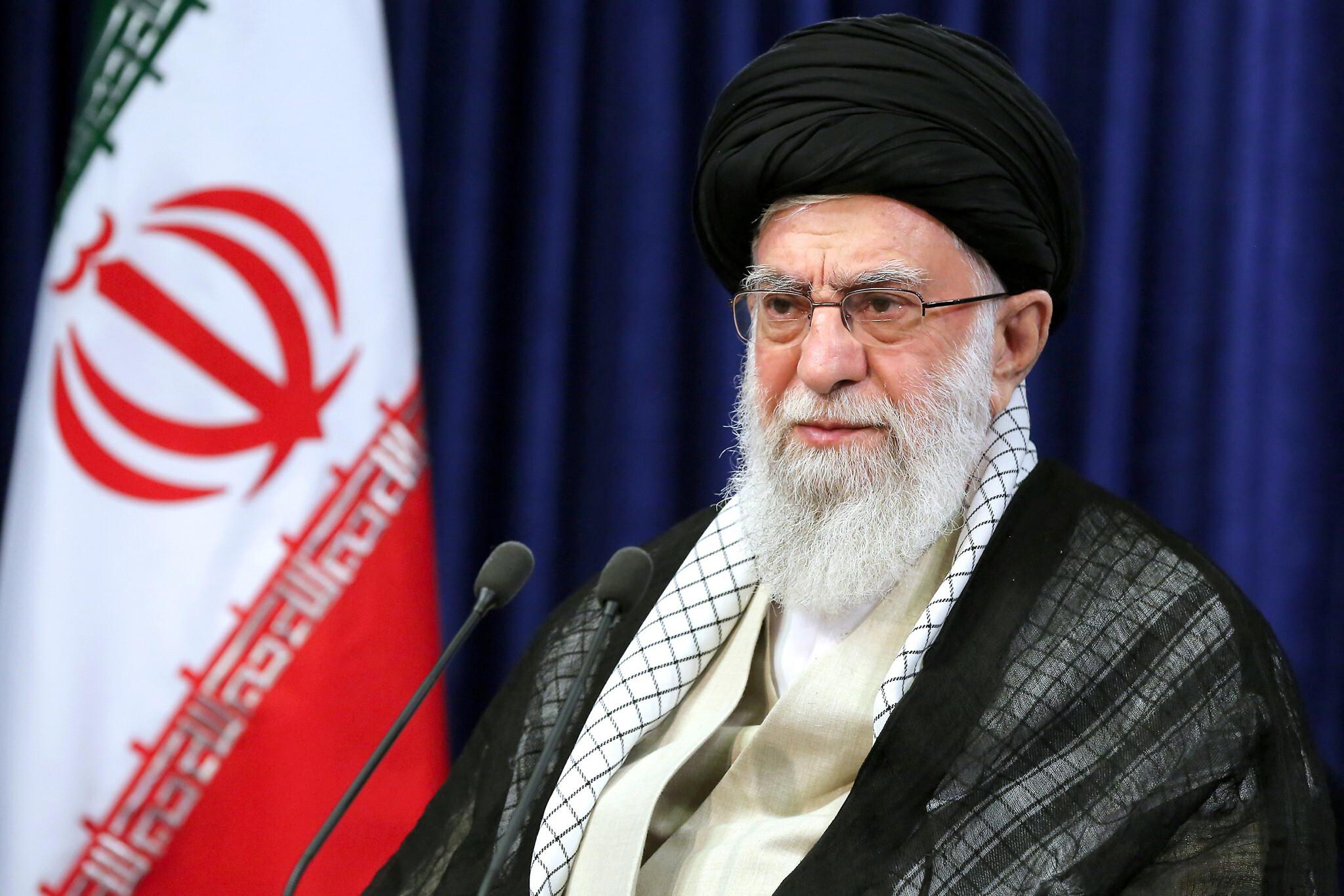 Presionan a Irán para que cumpla con el acuerdo nuclear