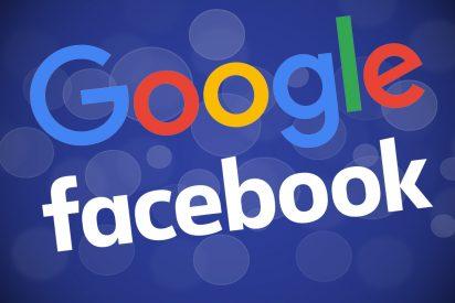 'Jedi Blue': el siniestro acuerdo secreto que firmaron Google y Facebook