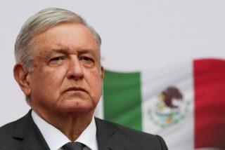 La Sociedad Europea de Cardiología expulsa al médico que recomendó una receta letal para López Obrador
