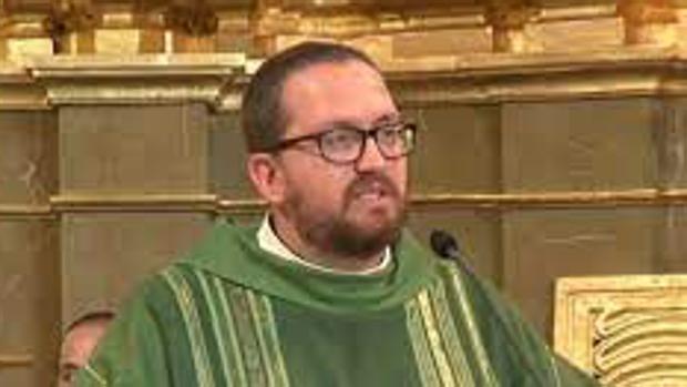 Son ya 4 los muertos por la explosión de gas en un edificio de Madrid: también un sacerdote de 36 años