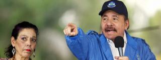 Daniel Ortega llena las cárceles de opositores: detienen al ex vicecanciller Víctor Hugo Tinoco y ya son 13 presos políticos