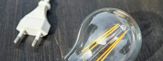 El precio de la electricidad sube hoy de nuevo y Sánchez, Iglesias y Montero se esconden otra vez